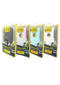 New-OEM-Otterbox-Commuter-Series-Case-Cover-for-Iphone-6-amp-Iphone-6s-Authentic