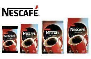 NESCAFE-CLASSIC-FRESHLY-TO-START-YOUR-DAY-Refill-3600gram-12-Packs