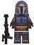 Star-Wars-Minifigures-obi-wan-darth-vader-Jedi-Ahsoka-yoda-Skywalker-han-solo thumbnail 86