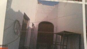 Local en el Centro de Torreón