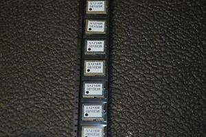 S1216R-SkyTraq-GPS-receiver-module-QTY-500-PCS-reel