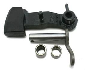 Vauxhall-amp-Opel-Vivaro-PK5-PK6-PF6-Veritable-Selecteur-Bras-amp-Roulement-Kit