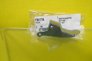 BOSTITCH T36177A Trigger for KN85PP Timber Nail Gun NEW (4HCC)