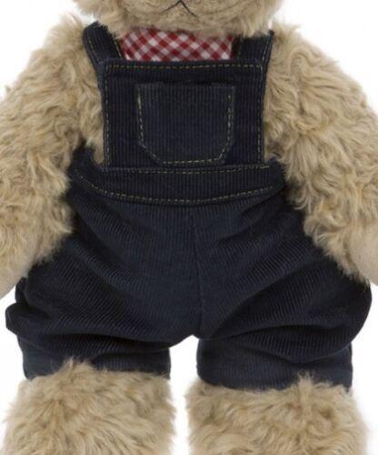 Clothes Cobby Charlie Bears OFFER PRICE Alice/'s Bear Shop Bears Sandy