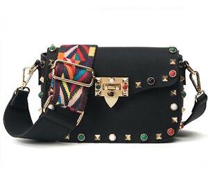 2019-Luxury-Handbags-Women-Bags-Designer-Crossbody-Gift-For-Women-Fashion-New