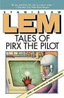 Tales of Pirx The Pilot 9780156881500 by Stanislaw Lem Paperback