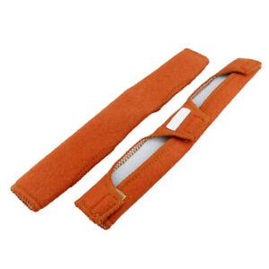 2-pezzi-di-ricambio-per-fascia-di-sudore-per-fascia-elmetto-ST4X
