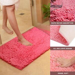 Floor-Living-Room-Feet-Pad-Bathtub-Doormat-Bath-Mat-Anti-Slip-Bathroom-Carpet