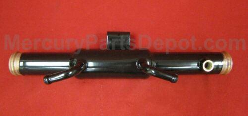 New OEM Mercury Power Steering Cooler Part # 863820t1