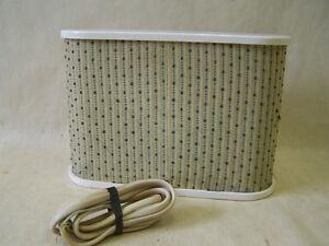 Age-L2057-Speaker-GDR-Rockabilly-Cult-Retro-Vintage-Design-Boxing