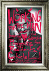 Working for the Man: Inspiring and Subversive Projects for Residents of Cubicle Land by Jeffrey Yamaguchi (Paperback, 2007)