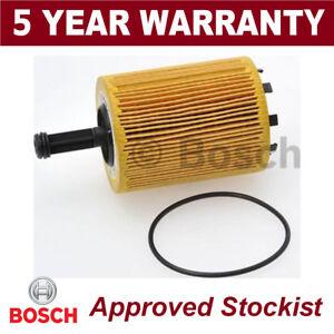 Bosch-Filtro-De-Aceite-P9192-1457429192