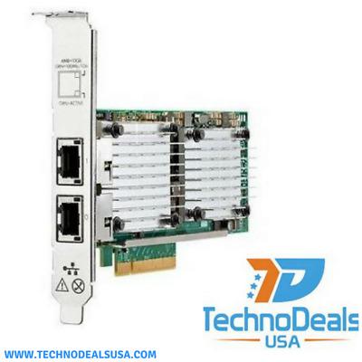 LONG BRACKET FOR HP 530SFP 652503-B21 656244-001 652501-001 CARD HIGH