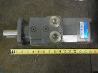 Vickers Hydraulic Motor Gr-meu2-15-5s13-30-du-ja