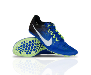 Seasonal clearance sale NIKE ZOOM VICTORY 3 TRACK SPIKES  Price reduction