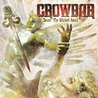 Sever The Wicked Hand von Crowbar (2011)