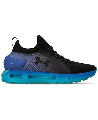 Men/'s  Under Armour Hovr Phantom SE Connected Shoes Sizes 8.5-13