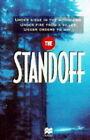 The Standoff by Chuck Hogan (Hardback, 1995)