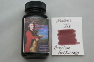 NOODLERS-INK-3-OZ-BOTTLE-AMERICAN-ARISTOCRACY