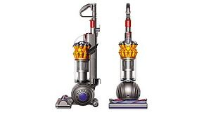 Dyson-Small-Ball-Multi-Floor-Upright-Vacuum-Refurbished-2-Year-Guarantee