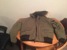 Canada Goose womens online price - Canada Goose Coats and Jackets for Men   eBay