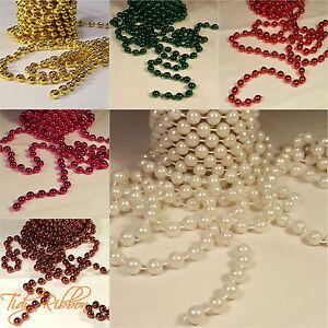 Wedding Cake Beads Ebay