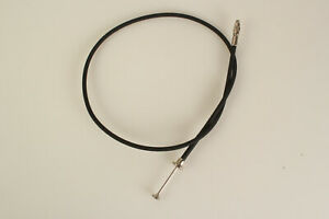 """Prontor 19"""" Mechanical Shutter Cable Release Trigger SLR made in Germany"""