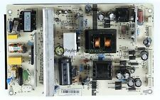Polaroid MIP550D-TF1 Power Supply MIP550D-TF1 for DE550M3N4AU-YA4