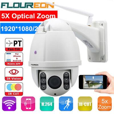 Floureon App For Iphone