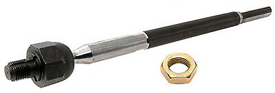 ACDelco 45A1230 Professional Inner Steering Tie Rod End