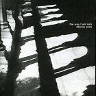 Way I Am Sick [Bonus Track] by Dakota Suite (CD, Feb-2002, 2 Discs, Glitterhouse Records)