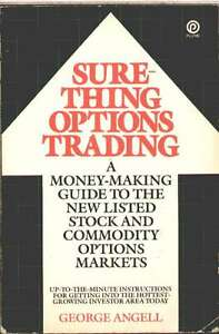 Sure-Thing-Options-Trading-book-by-George-Angell