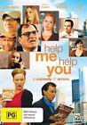 Help Me, Help You (DVD, 2012)