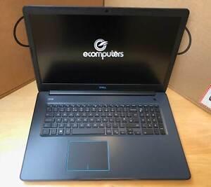 Dell-3579-15-G3-4-0-i5-8300H-8GB-500GB-SSD-15-6-034-FHD-4GB-GXT-1050-Laptop-para-juegos