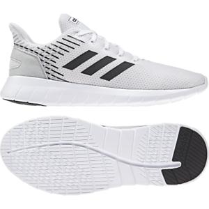 chaussures hommes sport adidas