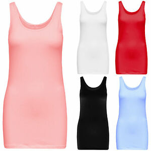 ONLY-NEW-LONG-TANK-TOP-LIVE-LOVE