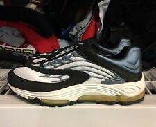 Nike Air Tuned Max Firefly Storm Roach Ds Og 1999 Tn