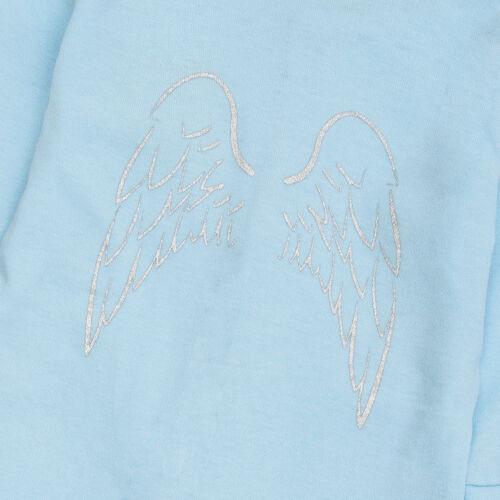 Babytown Little Angel Sleepsuit with Angel Wings