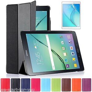 Samsung-Galaxy-Tab-A-9-7-034-SM-T550N-T555N-Funda-Protectora-lamina