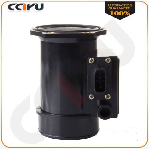 MAF Mass Air Flow Sensor Meter for Nissan 200SX Sentra 1.6L Fits 22680-1M200 New