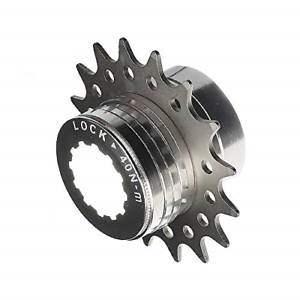 Bike-Conversion-Spacers-Kit-Single-Speed-Wheels-Bicycle-Shimano-Adaptor-Convert