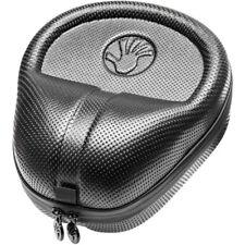 SLAPPA Full-sized Hardbody Pro Headphone Case Ultimate Protection for Audio Te