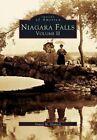 Niagara Falls, Volume 2 by Daniel M Dumych (Paperback / softback, 1998)