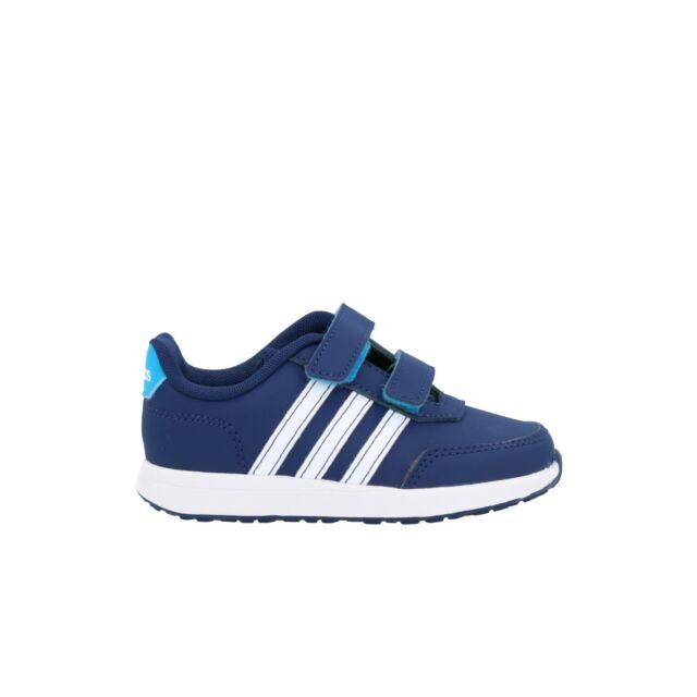 adidas scarpe bambino 31
