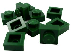 3024 Neu Platten sand grün Basics Lego 50 Stück Platte in sandgrün 1x1
