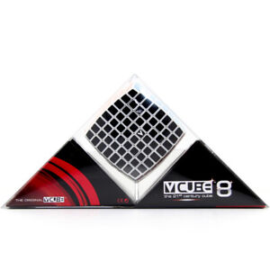 V-Cube-8x8x8-Pllow