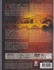 ILLUMINATI Angels & Demons - DIE WAHRHEIT DER ILLUMINATEN DVD  NEU&OVP!