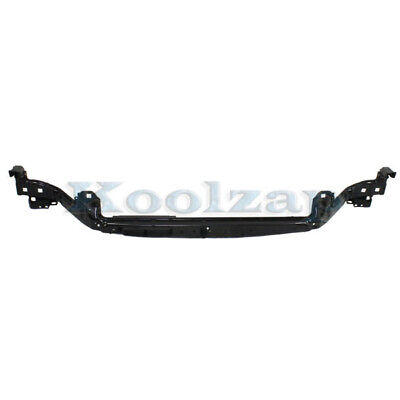 DS7Z8A284A FO1227103C New Radiator Support Upper Ford Fusion Lincoln MKZ 13-16