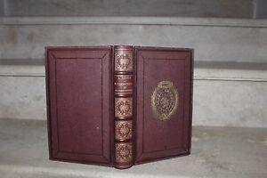 Rebiere-mathematiques-et-mathematiciens-pensees-et-curiosites-ed-de-1898