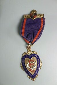 INDEPENDENT-ORDER-OF-ODDFELLOWS-MANCHESTER-UNIITY-MEDAL